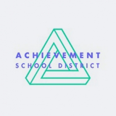 Achievement School District