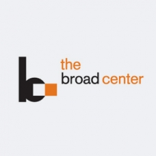 The Broad Center