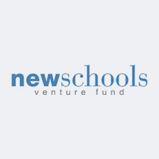 NewSchools Venture Fund