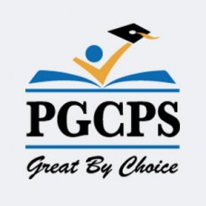 PGCPS Great By Choice